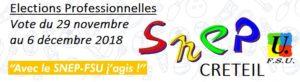 Stage Mutations INTER-académiques @ Créteil   Créteil   Île-de-France   France